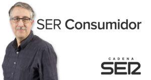 ser_consumidor[1]