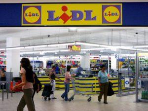 imagen-Lidl-ventas-26