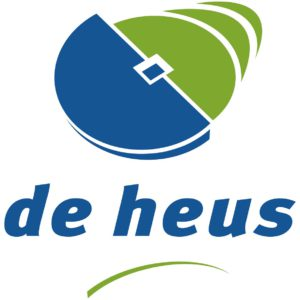 Royal de heus compra Nuter Feed