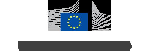 La Comisión Europea considera innecesaria una nueva legislación para  regular el bienestar en la cría de pollos conforme a los avances genéticos.  - Avicultura