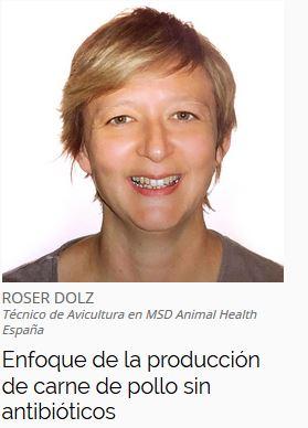 msd-congreso-virtual-carne-pollo-sin-antibioticos-roser-dolz