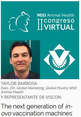 msd-congreso-virtual-equipos-vacunacion-in-ovo