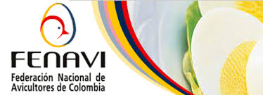 FENAVI COLOMBIA