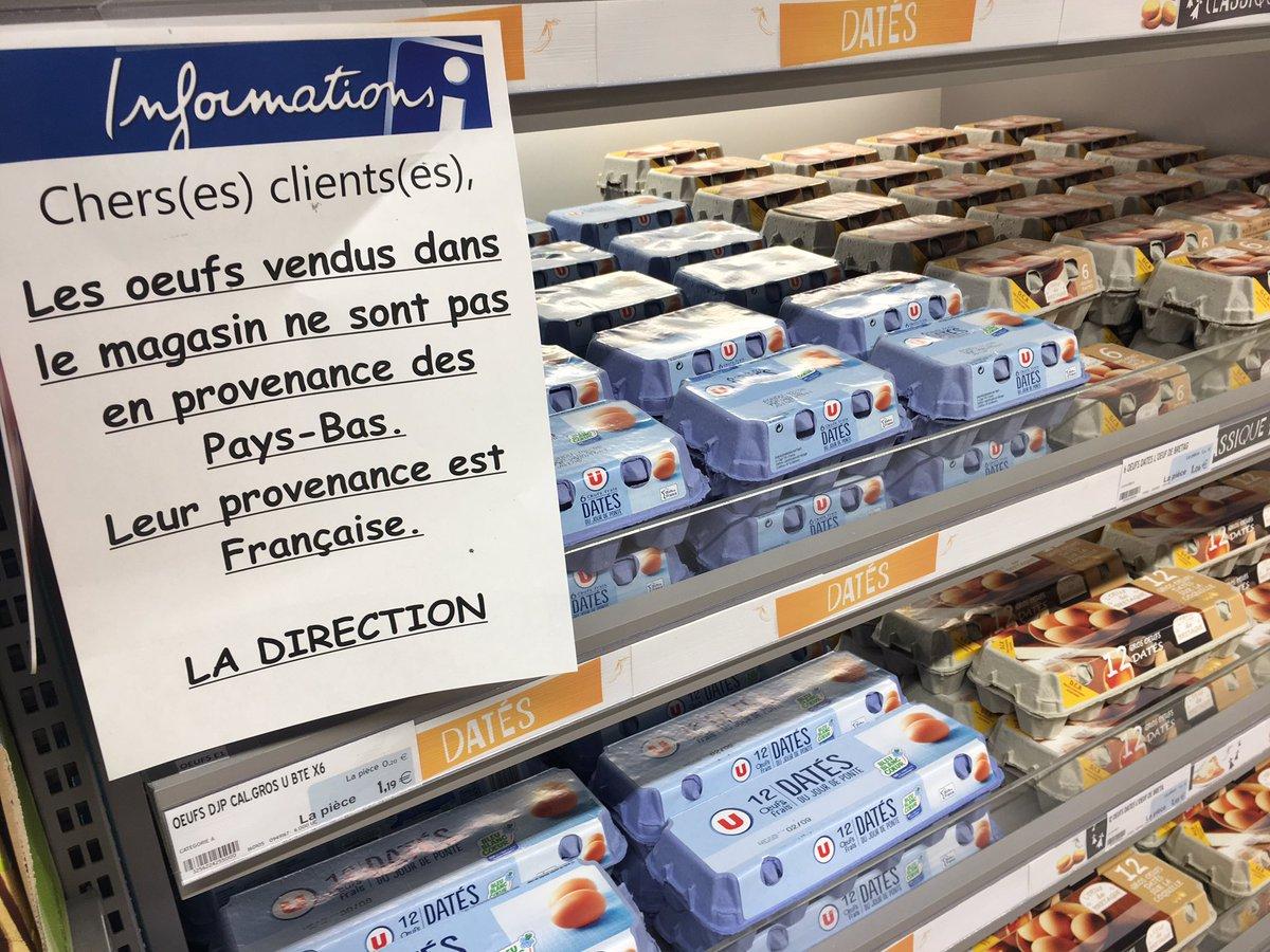 afsca-huevos-fipronil-belgica-3