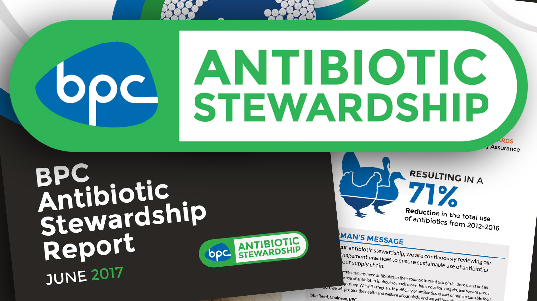 bpc-antibiotic-banner