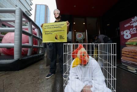 protesto-burger-king-02