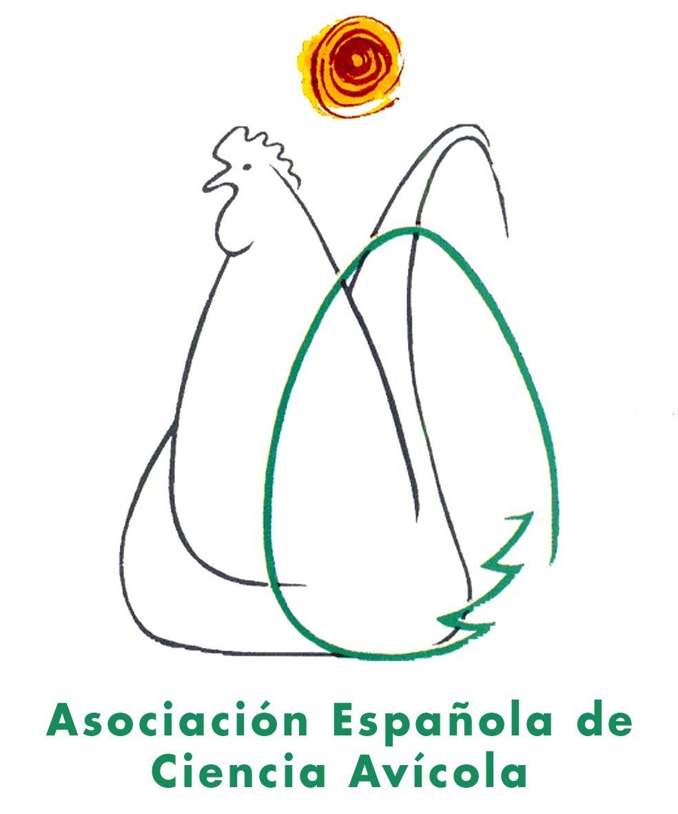 Asociacion esp de ciencia avicola