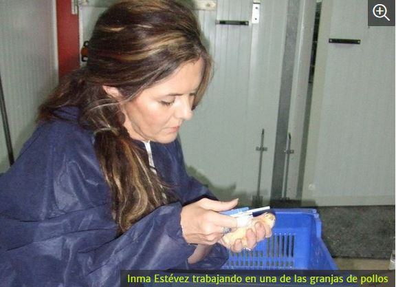 Inma-Estevez-foto