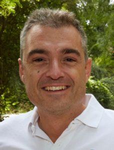 Félix Calvo Falcón