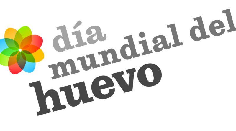 LOGO-DIA-MUNDIAL-HUEVO