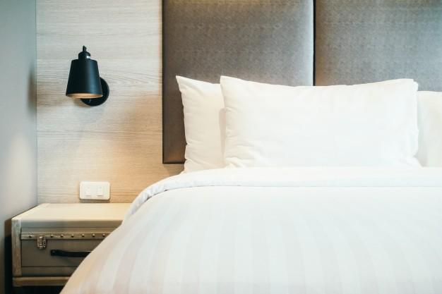 Photo-Hotel-Calatayud