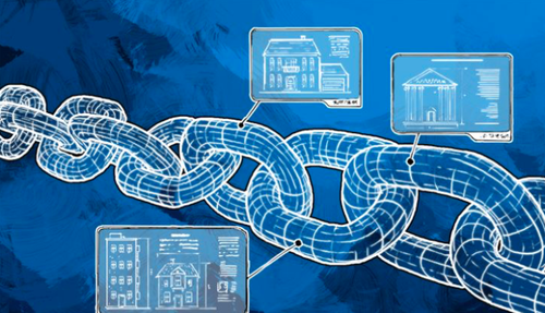 tecnologia-blockchain-en-avicultura