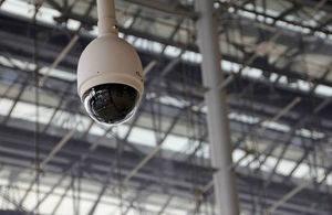 CCTV_camara-vigilancia-bienestar-animal-reino-unido-2018