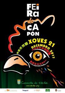 capon-de-vilalba-poster