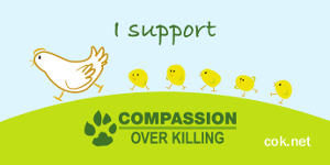 compassion-over-killing-chicken