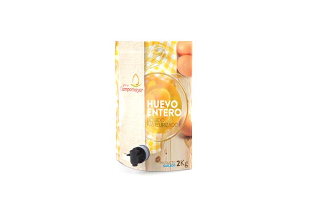 huevo-liquido-pasteurizado-granja-campomayor