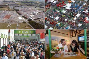 space-salon-avicultura-y-ganaderia-internacional-rennes-francia