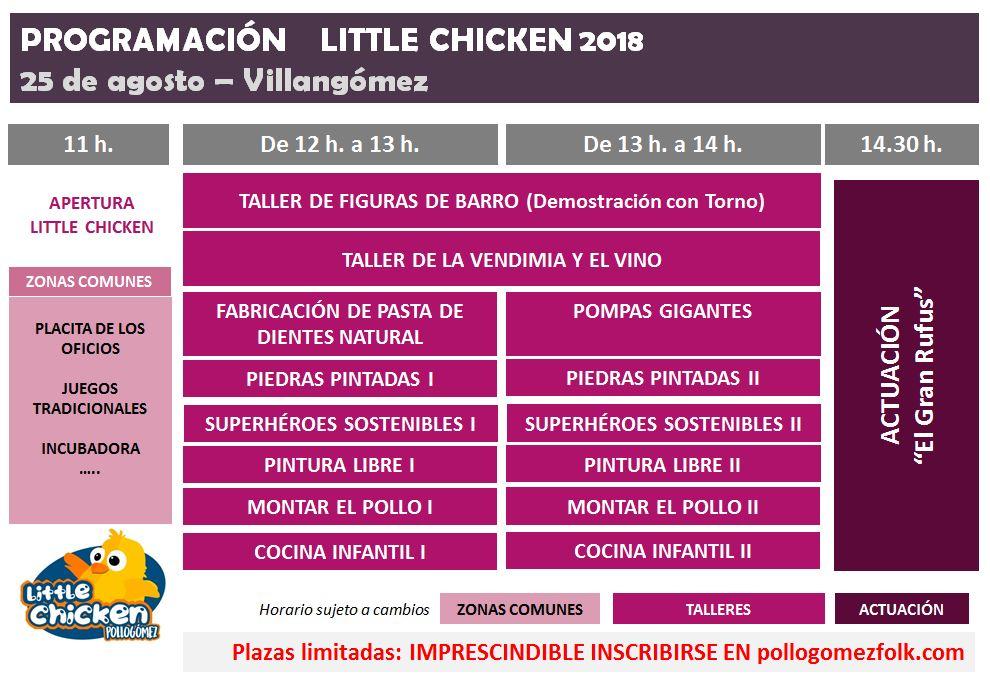 cobur-pollo-gomez-marketing-avicola-programa-2018