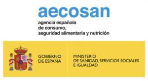 aecosan-logo