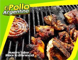 argentina-pollo