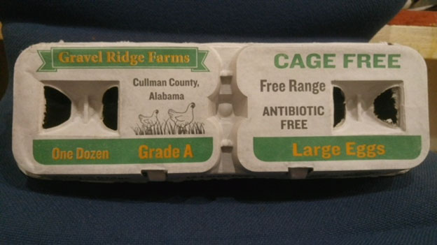 cage-free-gravel-ridge-farms