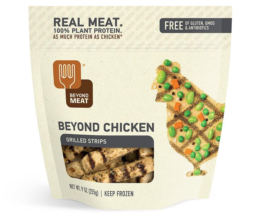 carne-artificial-pollo-que-no-es-pollo