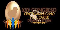 congreso-centroamericano-y-del-caribe-de-avicultura-logo-25-edicion
