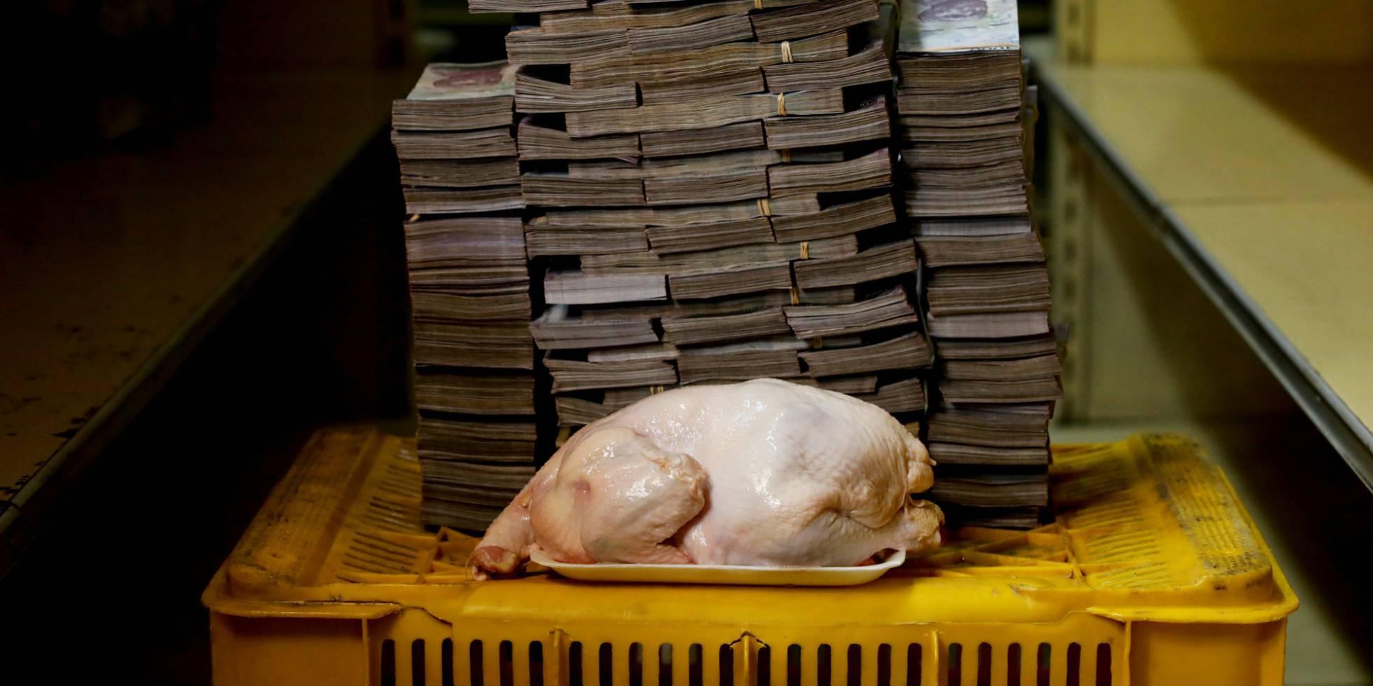 coste-pollo-en-venezuela