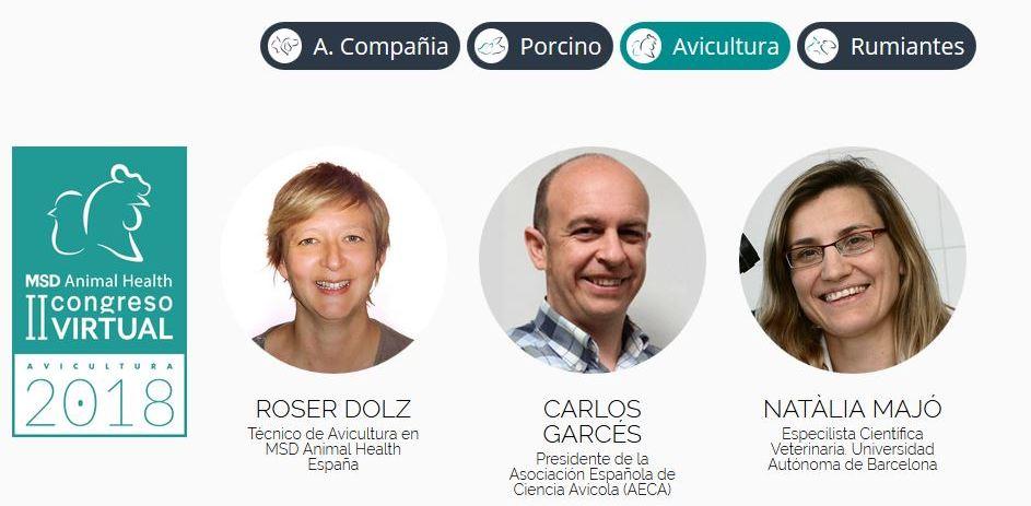 msd-II-congreso-virtual-comite-cientifico-avicultura -3