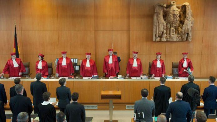 tribunal-constitucional-alemania-696x392