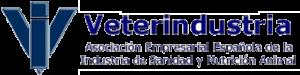 veterindustria-logo