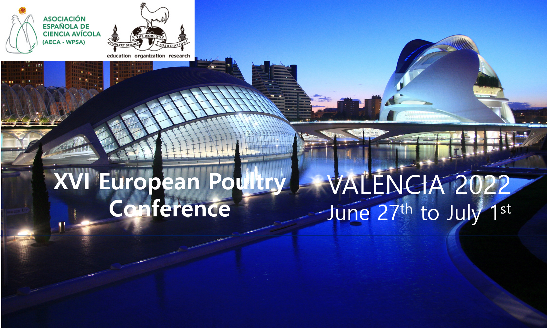 XVI-european-poultry-conference-valencia-2022