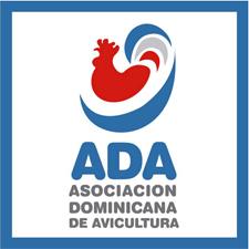 asociacion-dominicana-de-avicultura-ADA