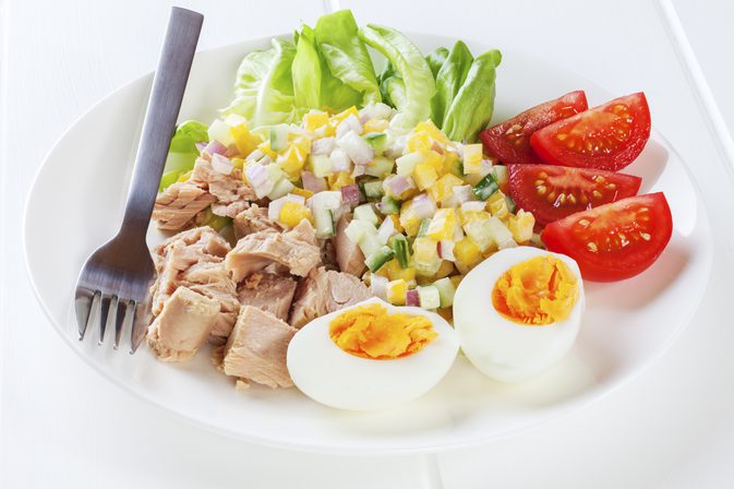 huevo-dieta-energetica
