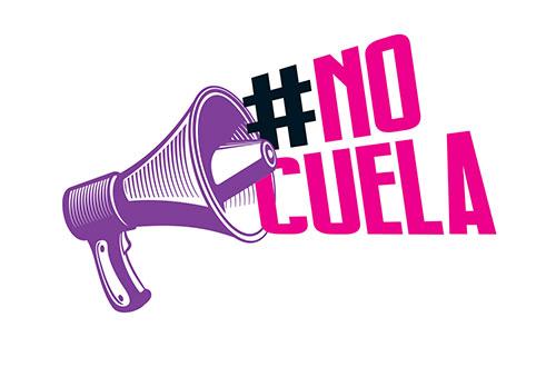 nocuela-LOGO_#NOCUELA_500x330 (002)