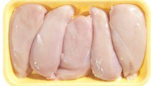 Leve recuperación en precios carne de pollo y persistencia de la volatibilidad en el mercado mundial avícola