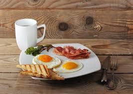 El huevo, un alimento presente en las culturas gastronómicas de todo el mundo